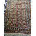 Orientální koberec vlněný